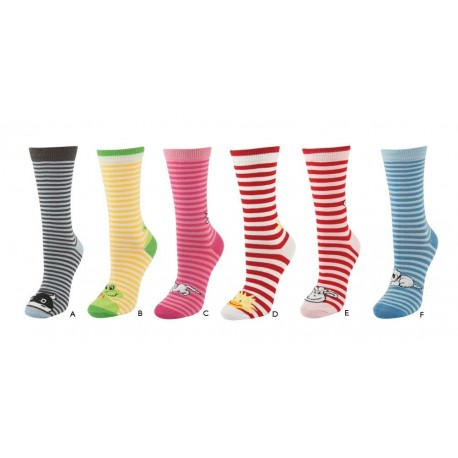 Chaussettes FUNNY