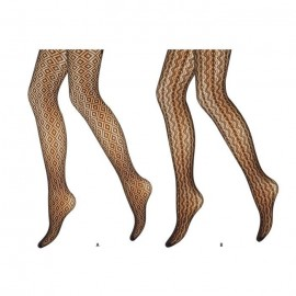 Collants graphiques LUXURY 1