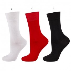 Chaussettes anti-odeur AG+ FEMME