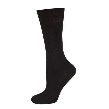 Chaussettes Bambou GENTLE