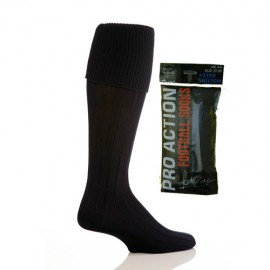 Chaussettes de football PRO ACTION