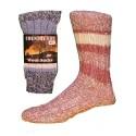 Lot de 3 paires de chaussettes en laine COUNTRY