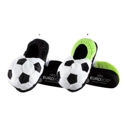 Chaussons FOOT BALL